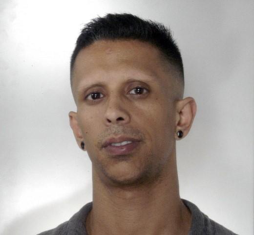 Lentini, trovato con 12 grammi di cocaina e 4 di marijuana: arrestato