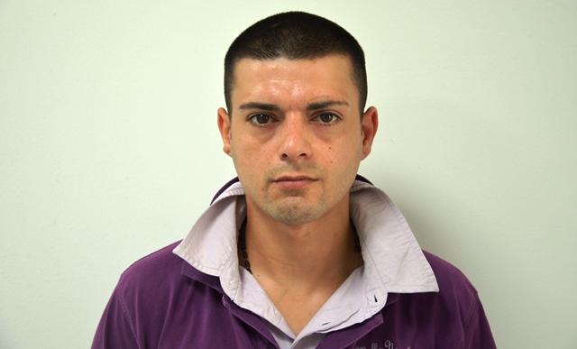 Noto, rapinò una farmacia: scatta il carcere per un 31enne