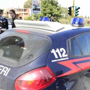 Carini, arrestati 5 rapinatori seriali: di notte colpivano gli anziani