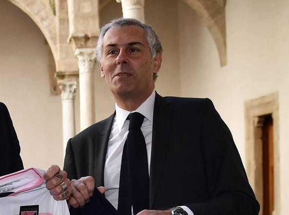 """Regionali in Sicilia, Micari: """"Sfida aperta, il 5 novembre ci saranno sorprese"""""""