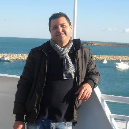 Galoppo a Siracusa, la quarta corsa per ricordare il commerciante Nuccio Sortino