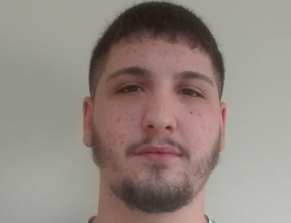 Siracusa, preso con 31 dosi di cocaina: finisce agli arresti domiciliari