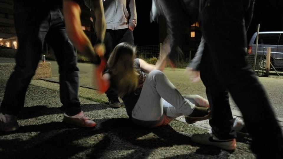 MISTERBIANCO - 25enne violentata dopo serata in discoteca a Catania