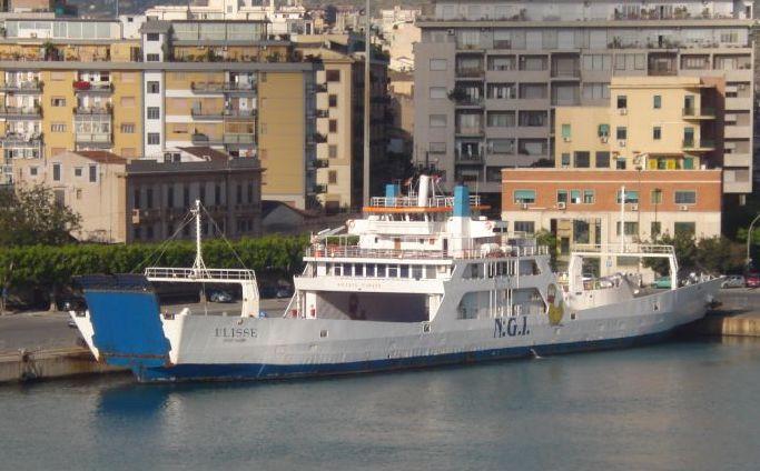 Messina, la finanza sequestra 3 navi alla 'Caronte & Tourist': non sono sicure