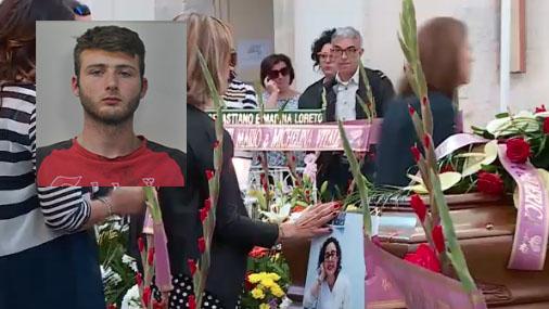 L'omicidio dell'infermiera di Avola, l'assassino condannato a 30 anni
