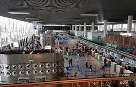 Finanziamento da 25 milioni di euro per investimenti all'aeroporto di Catania