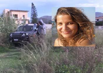Femmicidio nel Palermitano, 30enne incinta uccisa a coltellate dall'amante