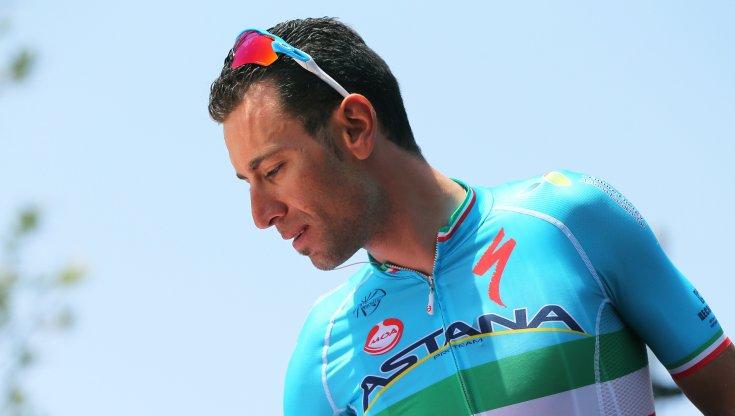 Scatta il Giro di Sicilia con campioni ed emergenti: prima tappa Avola - Licata di 176 chilometri