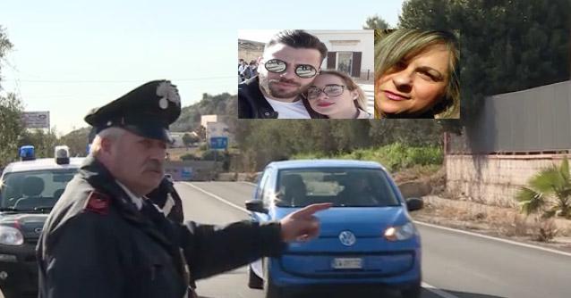 Strage con tre morti sulla Ispica - Rosolini: un arresto per omicidio stradale plurimo