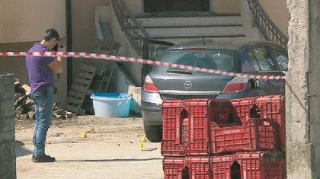 Catanzaro, ucciso da bomba in auto: Dda chiede processo per gli esecutori