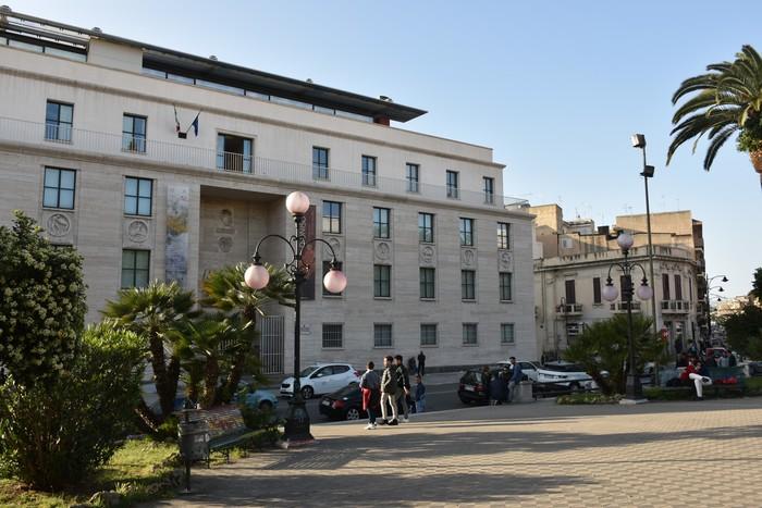 Reggio Calabria, mercoledì riapre il museo coi Bronzi di Riace