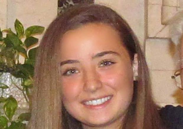 E' morta a Genova Camilla dopo il vaccino di AstraZeneca