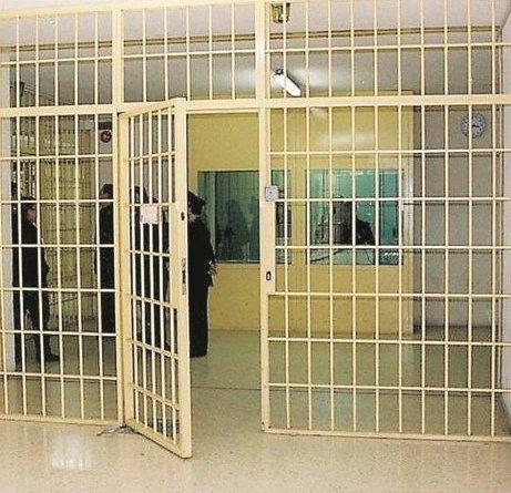 Dai servizi sociali al carcere, ladro arrestato a Siracusa