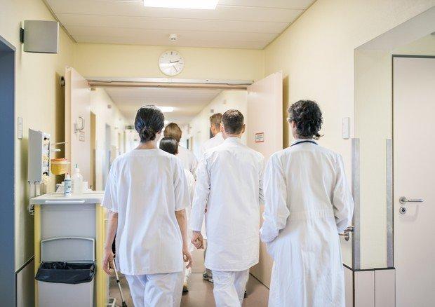 "Sindacato infermieri Nursind scrive all'Asp di Caltanissetta: ""Chiamateci dottori"""