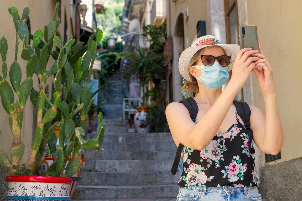 Covid, Sicilia con il fiato sospeso: cosa cambia se diventa zona gialla