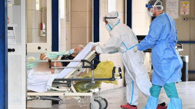 Covid in Sicilia, 150 nuovi casi e zero decessi: a Catania 41 positivi