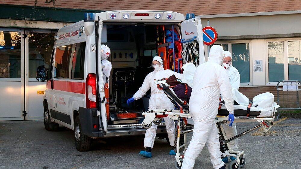 A Palermo 378 positivi, in Sicilia 1.061 nuovi casi covid e sei decessi