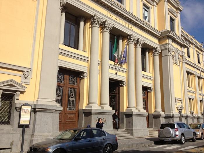 'Basso profilo', la Dda di Catanzaro chiude le indagini: tra gli 83 Cesa e Talarico