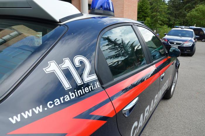 Armi e droga, smantellata organizzazione di 'ndrangheta: 30 misure cautelari a Catanzaro