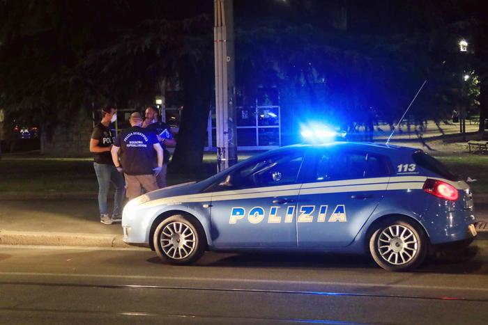 Covid, questore di Catanzaro sospende licenza a un locale