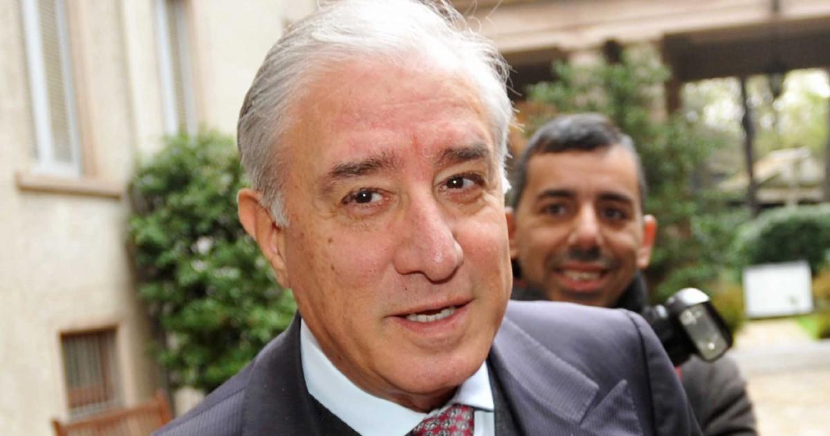 Palermo, processo Stato - mafia domani la sentenza della Corte d'Appello