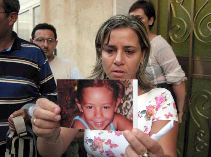Denise, svolta a Mazara: l'anonimo incontra avvocato della madre