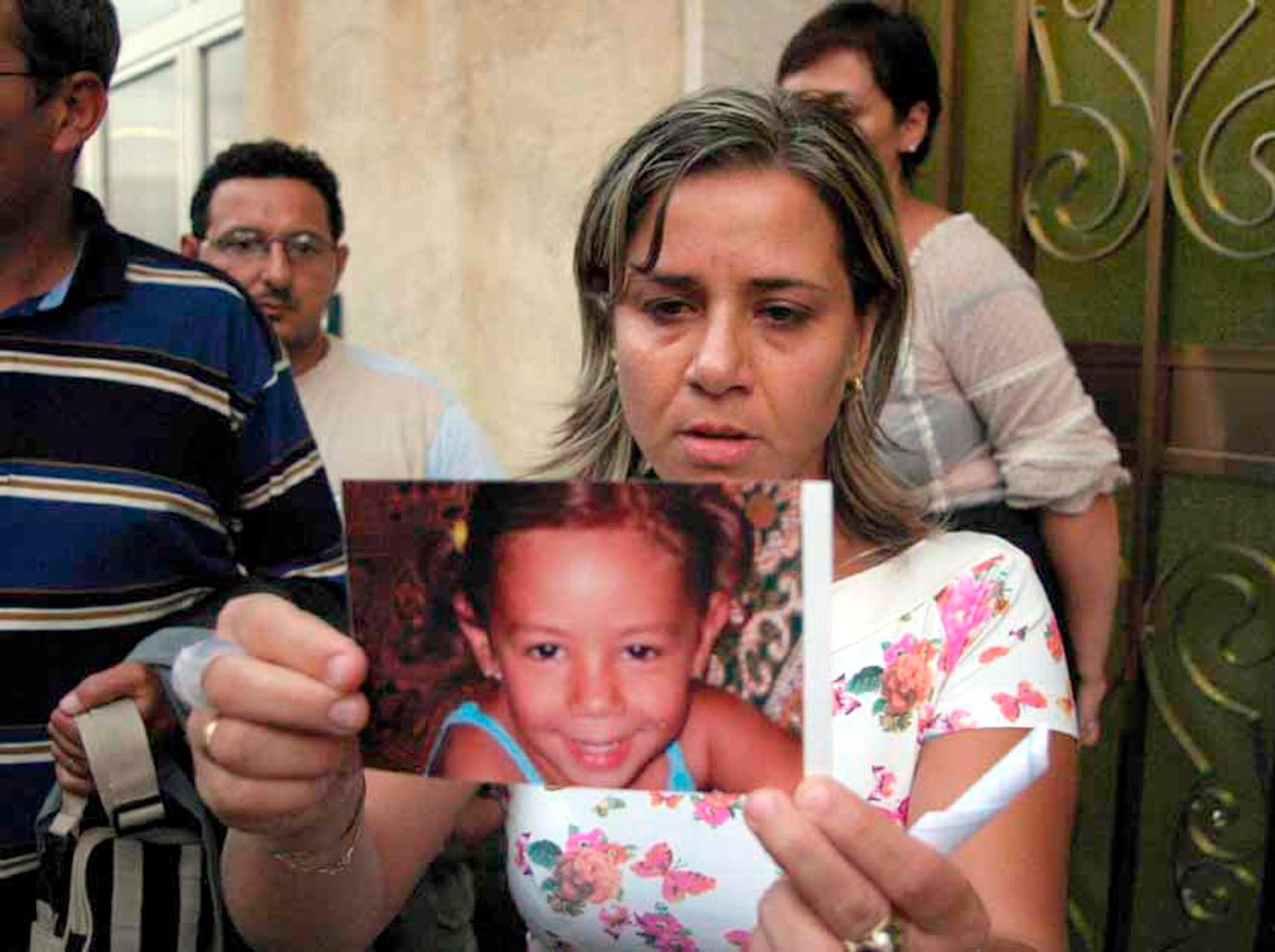 'Caso Denise', i Pm di Marsala: alto rischio di inquinamento delle indagini
