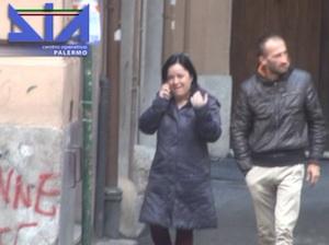 Truffe alle assicurazioni, la Procura ordina dieci arresti tra Palermo e Napoli