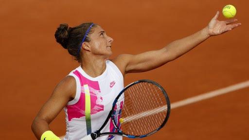 Tennis, scatta sabato a Palermo la 32esima edizione degli Internazionali femminili