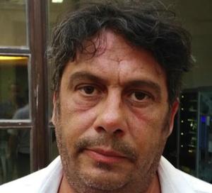 Gli assalti alle tabaccherie - edicole di Siracusa, in cella presunto rapinatore