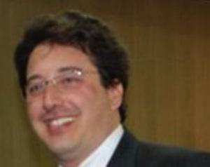 L'imprenditore di Augusta Gemelli si dimette da commissario di Confindustria Siracusa