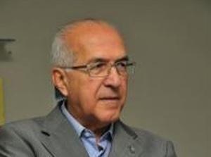 Scuola regionale dello sport, la Procura di Ragusa apre un'inchiesta