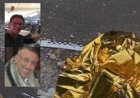 L'omicidio di Franco Iraci a Siracusa, Musso condannato a 12 anni