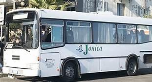 Palermo, verso la liquidazione la Jonica del gruppo Montante