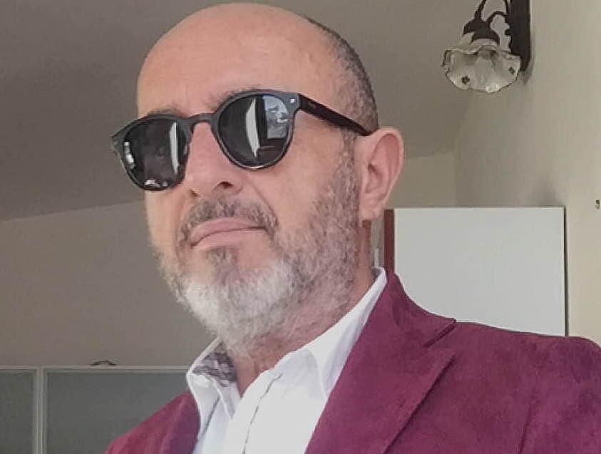 La quadra non c'è, Maione ritira la candidatura a sindaco di Pachino
