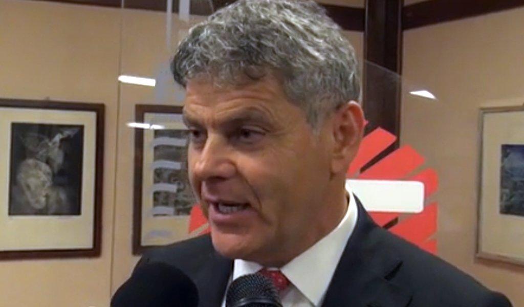Unicredit, manager di Pachino resta al vertice in Sicilia