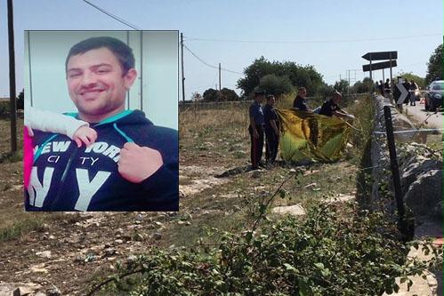 Rosolini, morto mentre era col calesse: domani funerali alla Matrice