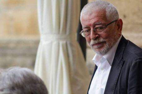 Morto a Palermo Claudio Mazza, fondò Nuova Ipsa