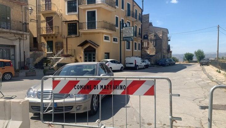 """Covid,  Riesi, Mazzarino e Piazza Armerina restano """"zone rosse"""""""