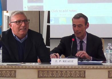 Elezioni a Siracusa, la Lega: nessun rispetto da parte di Forza Italia