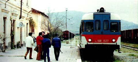 Tentato furto di rame nel Catanese: i treni restano fermi per otto ore