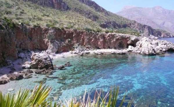 Palermo, sei flash mob di Legambiente per 30% di terra e mare protetti
