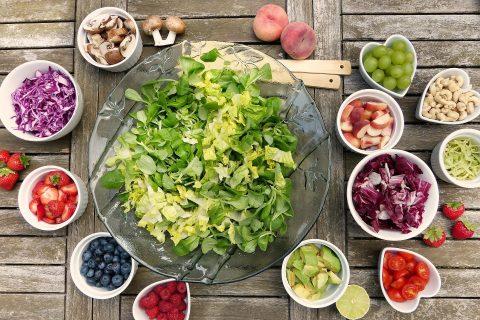 Modelli di nutrizione naturale, un convegno a Messina