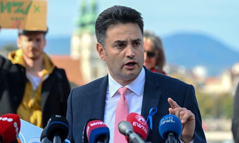 Orban a vertice Ue contro pacchetto green Commissione