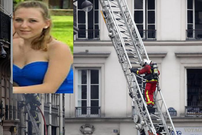 Esplode un panificio a  Parigi, 2 morti e 24 feriti: ragazza di Trapani è grave