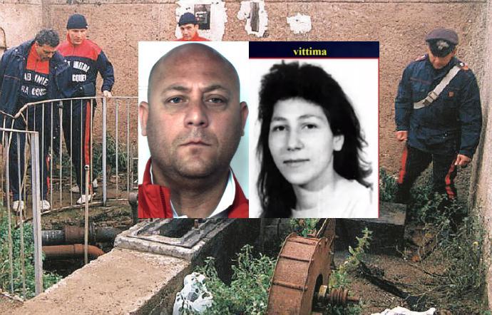 Uccise la sorella che tradiva il marito, arrestato il figlio del boss di Paternò