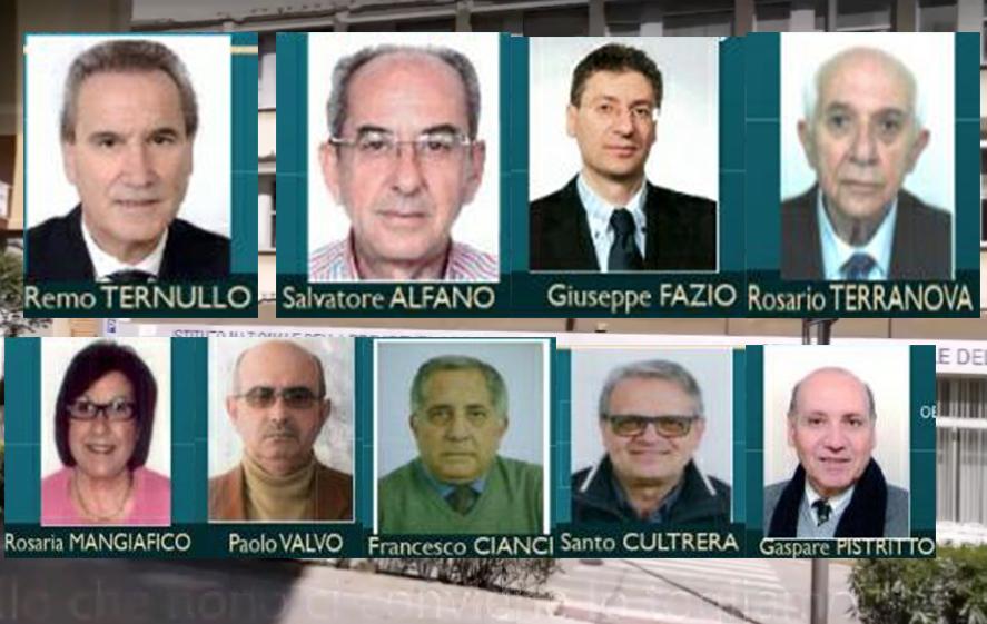 Mazzette in cambio delle pensioni di invalidità, 73 indagati a Siracusa