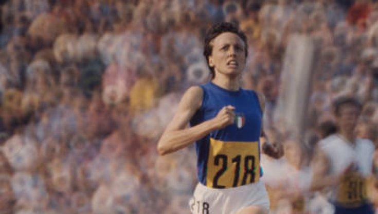 Lutto nel mondo dell'Atletica leggera: morta Paola Pigni, fu medaglia di bronzo a Monaco '72