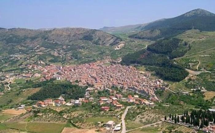 Covid, 34 ragazzi contagiati in un piccolo paese dell'Agrigentino