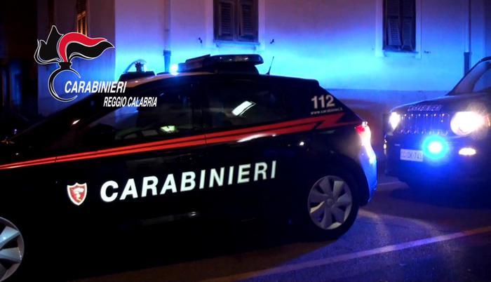 'Ndrangheta, sequestrati a Reggio Calabria e nel Messinese 15 milioni di euro a 5 imprese